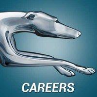 Greyhound Bus Careers