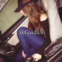Ghida