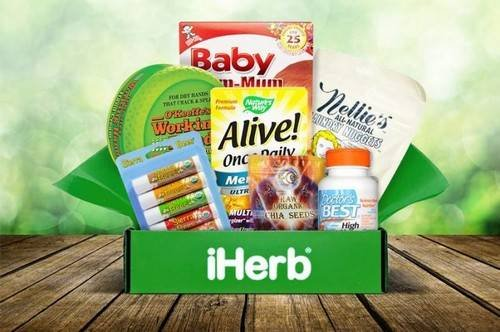 copy code ( TOF7425 ) iherb coupon & promo codes iherb coupon code 2018 iherb code 2018 iherb code 15 iherb code 2019 discount code for iherb 2018 iherb 5 discount code iherb code twitter iherb coupon iherb code twitter