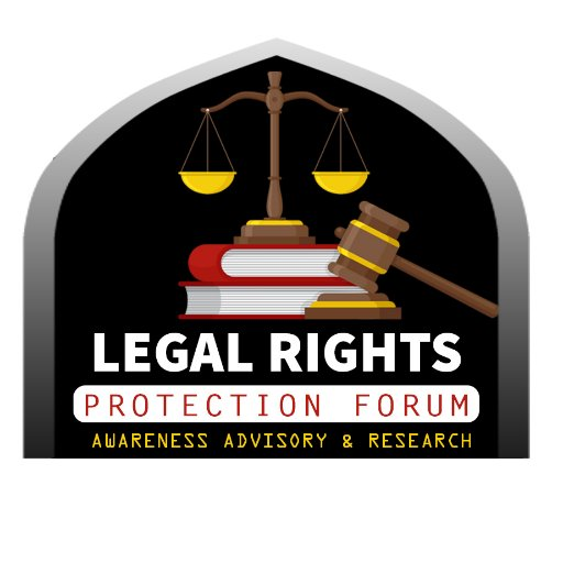 Legal Rights Protection Forum
