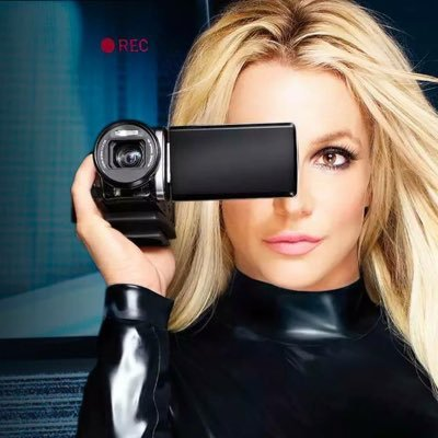 Britney_Secrets