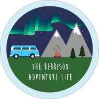 Berrison Adventure
