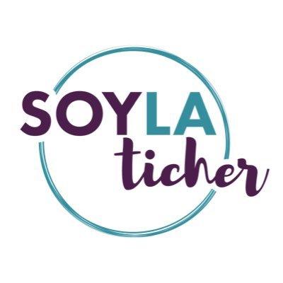 Soylaticher On Twitter 24 Por Qué Introduce Frases
