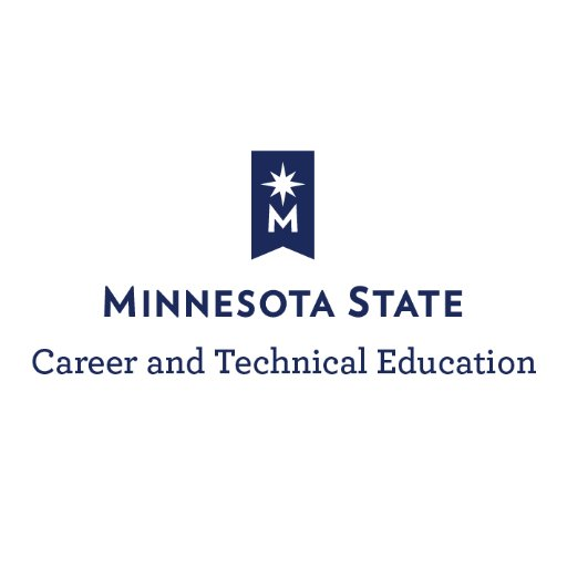 Minnesota State - Career and Technical Education