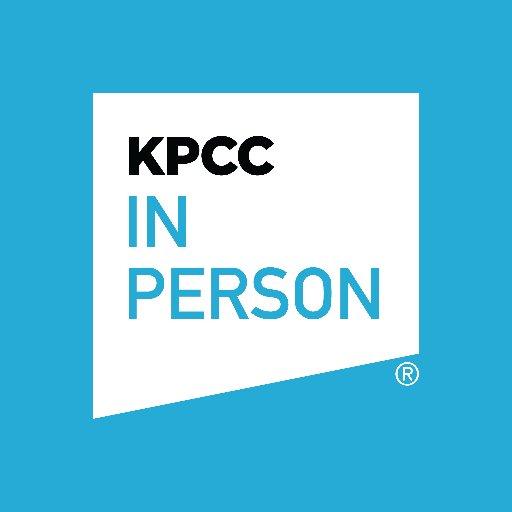 @KPCCforum