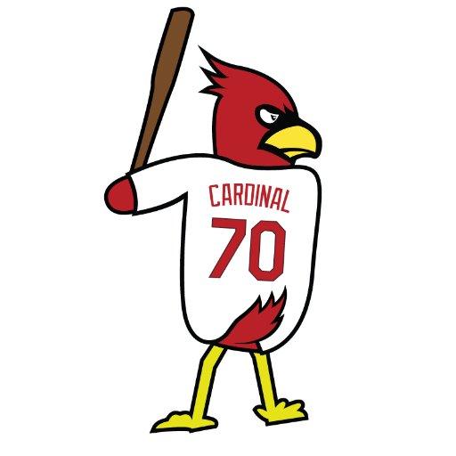 Cardinal70