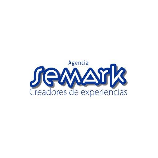 @AgenciaSemark