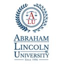Abraham Lincoln Univ - @alulaw - Twitter