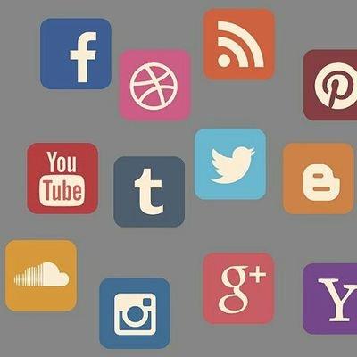 Social Selling Entrepreneur on Twitter: