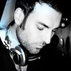 DJ Andreas Anderson