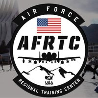 AFRTC