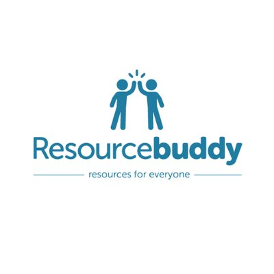 Resourcebuddy On Twitter Agreed Visuals Can Be Very Important