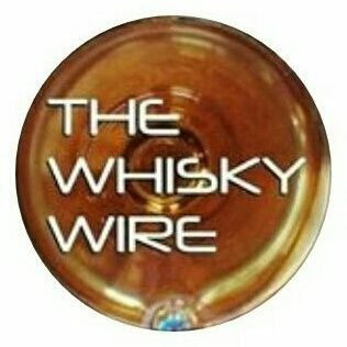 Steve Rush 💙 (@TheWhiskyWire )