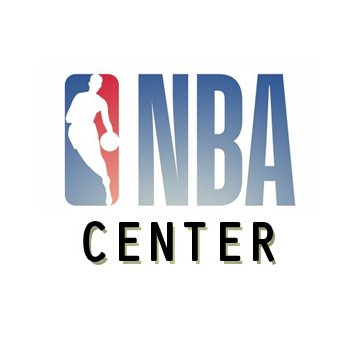 NBA Center™