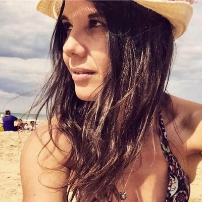 Marie Lopez-Vivanco