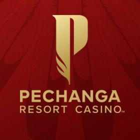 Restaurants near Pechanga Resort and Casino