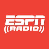 ESPN Radio ( @ESPNRadio ) Twitter Profile
