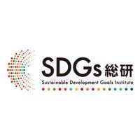 SDGs80769664