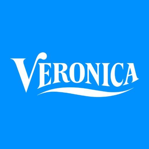 @VeronicaTV