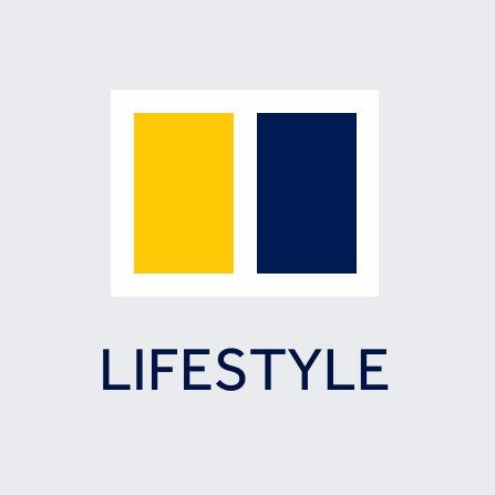 SCMP Lifestyle