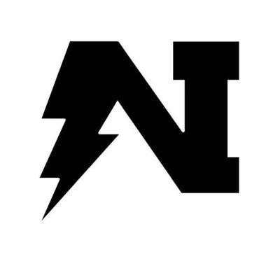 f20e293f8e5 New Jersey Sets (@NewJerseySets) | Twitter