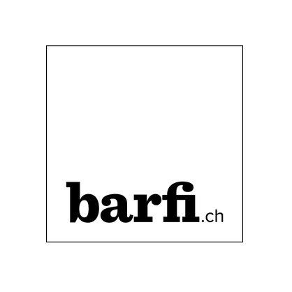 @barfi_news
