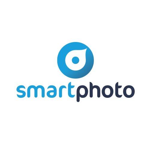 @smartphoto_nl