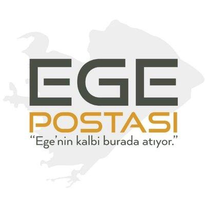 @egepostasii