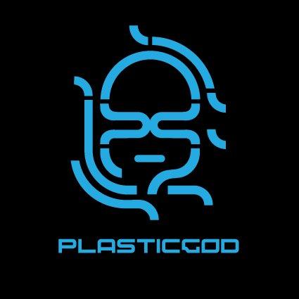 @plasticgod