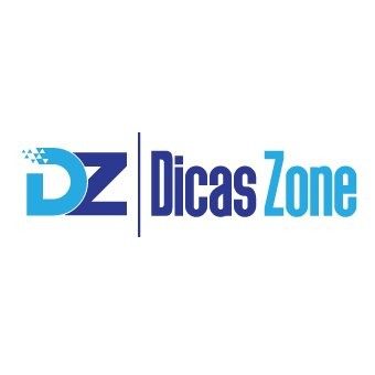 Dicas Zone