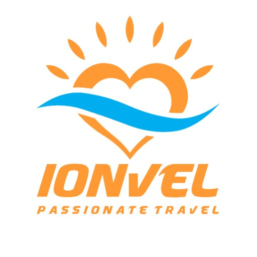 IONVEL travel
