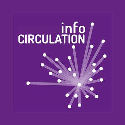 circulationbxm
