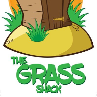 Grass Hut Vector Design Royalty Free Cliparts, Vectors, And Stock  Illustration. Image 88619309.