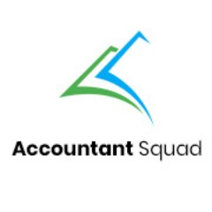 Accountant Squad on Twitter: