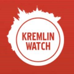 KremlinWatch