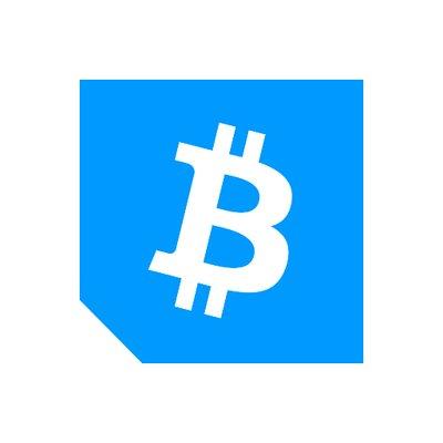 bitcoinist com bitcoinist twitter