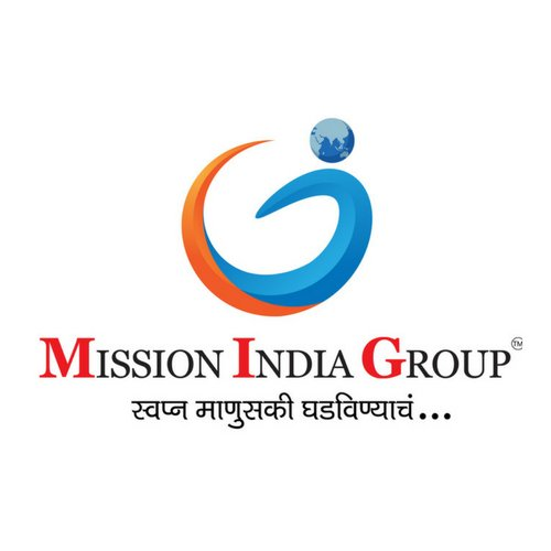 Mission India Group on Twitter:
