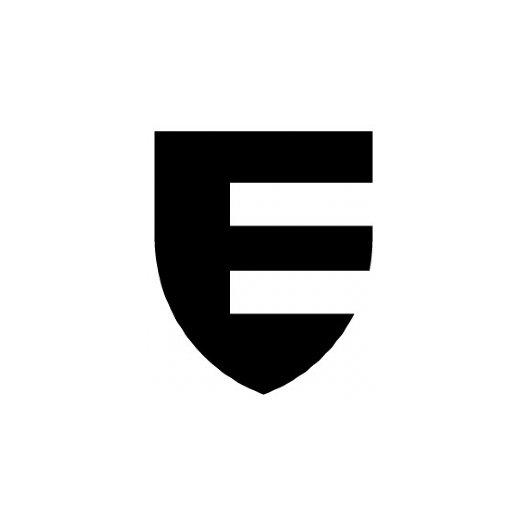 elliottdotorg