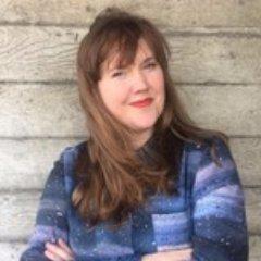 Liz McCarthy (@Liz_McCarthy_ )