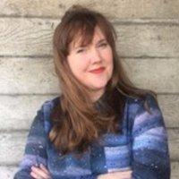 Liz McCarthy (@Liz_McCarthy_) Twitter profile photo
