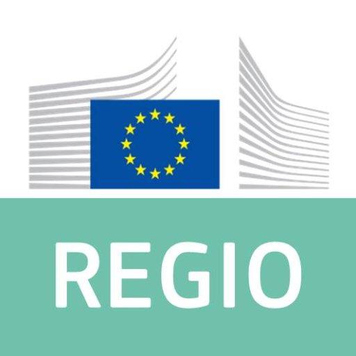 @EU_Regional