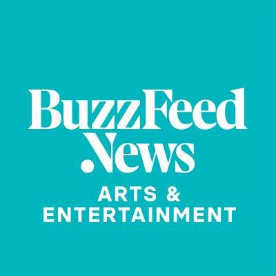 @BuzzFeedEnt