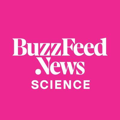 @BuzzFeedScience