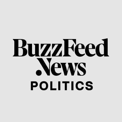 @BuzzFeedPol