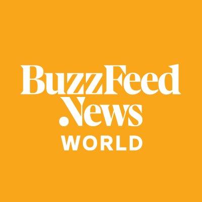 @BuzzFeedWorld