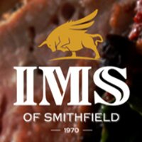 IMS of Smithfield