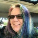 Dr. Sheila Smith - @IONiCCu - Twitter