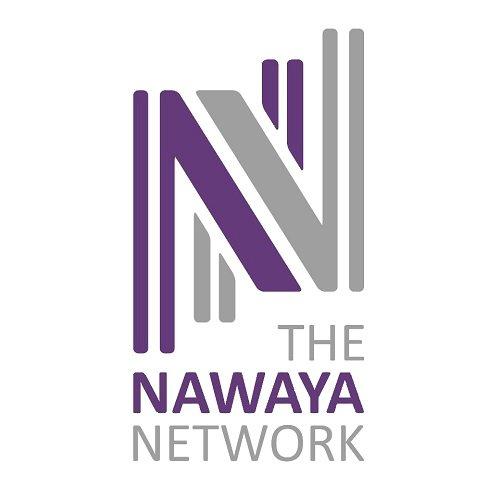 @Nawaya