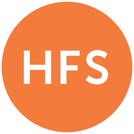 @HFSResearch