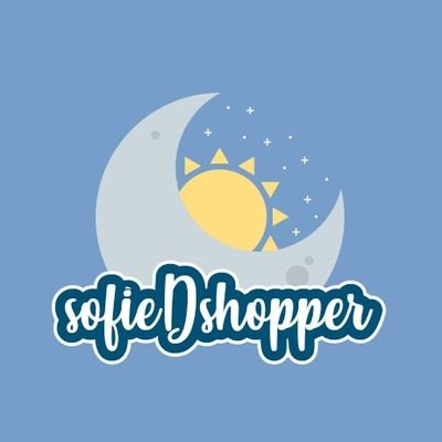 sofieDshopper SUPERM   TWICE FEEL SPECIAL PH GO